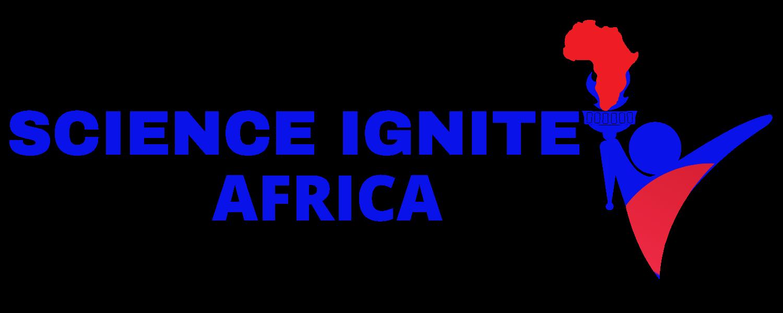 SCIENCE IGNITE AFRICA